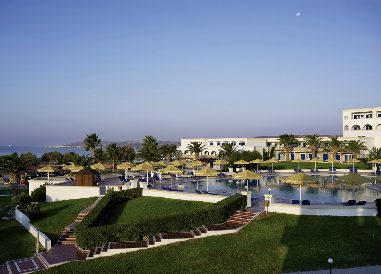 Mitsis Hotel Norida Beach, Griechenland, Kos, Kardamena, Bild 1