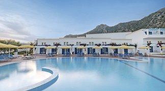 Hotel Mitsis Norida Beach, Griechenland, Kos, Kardamena