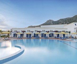 Hotel Mitsis Norida Beach, Griechenland, Kos, Kardamena, Bild 1