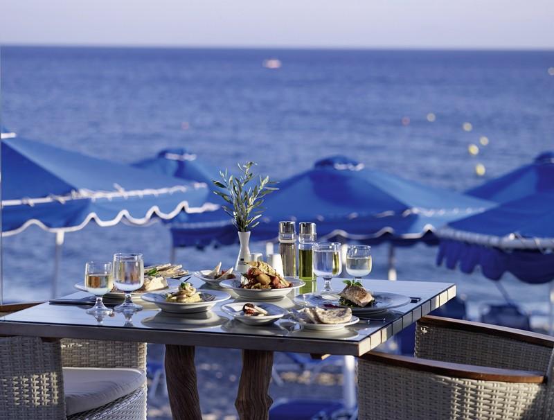 Mitsis Summer Palace Beach Hotel, Griechenland, Kos, Kardamena, Bild 1