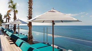 Hotel Mitsis Summer Palace, Griechenland, Kos, Kardamena