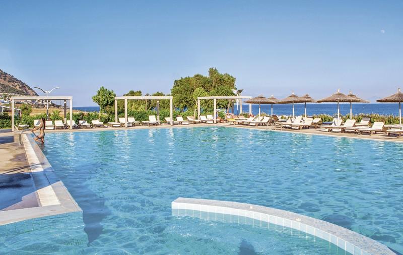 Hotel Akti Palace, Griechenland, Kos, Kardamena, Bild 1