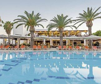 Hotel Palladium, Griechenland, Kos, Marmari, Bild 1