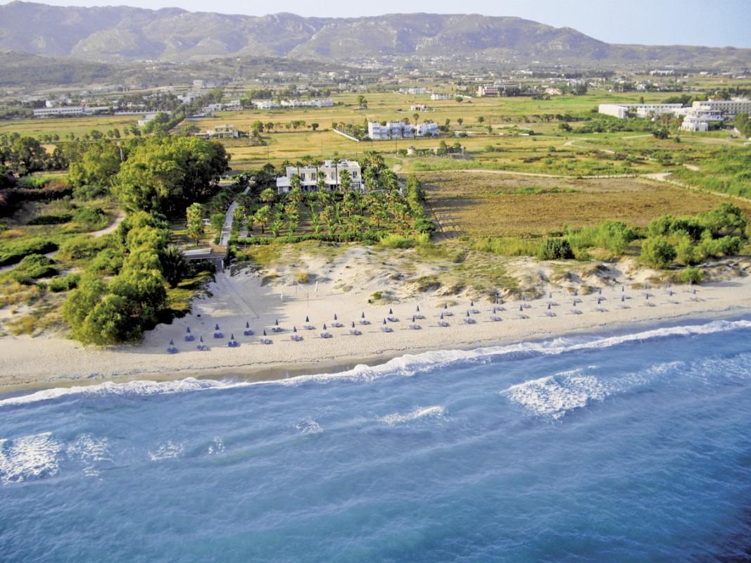 Hotel Cavo D'Oro, Griechenland, Kos, Marmari, Bild 1