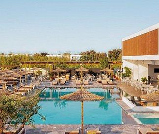 Hotel Sunprime Pearl Beach, Griechenland, Kos, Marmari, Bild 1