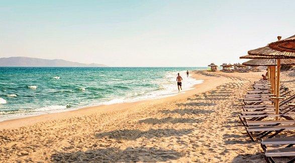 Hotel Sentido Pearl Beach Kos, Griechenland, Kos, Marmari, Bild 1