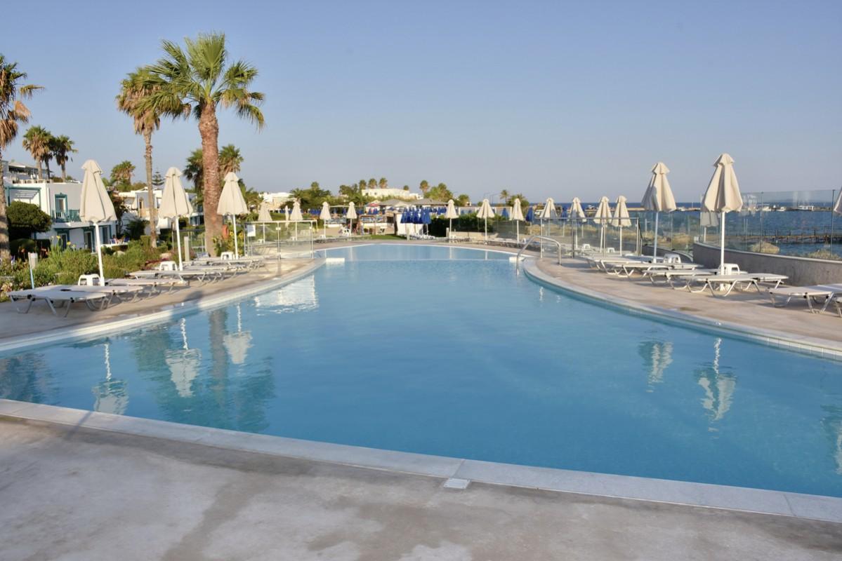 Hotel Mastichari Bay, Griechenland, Kos, Mastichari