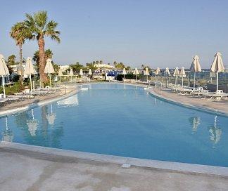 Hotel Mastichari Bay, Griechenland, Kos, Mastichari, Bild 1