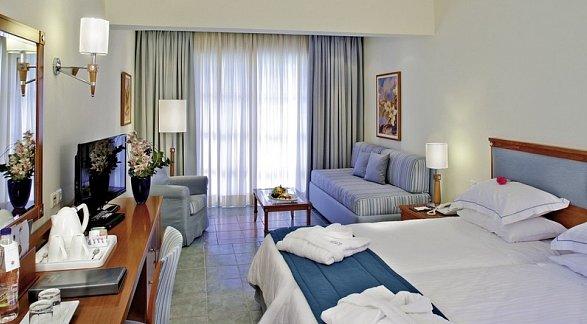Neptune Hotel Resort & Spa, Griechenland, Kos, Mastichari, Bild 1