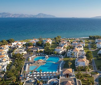 Neptune Hotels Resorts & Spa, Griechenland, Kos, Mastichari, Bild 1