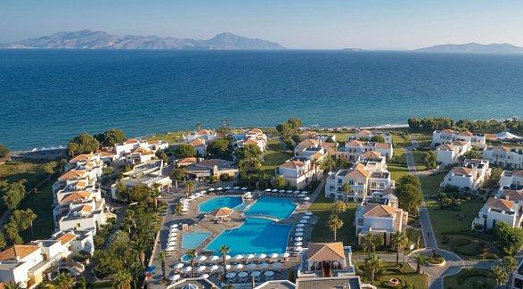 Neptune Hotels Resorts & Spa, Griechenland, Kos, Mastichari, Bild 1