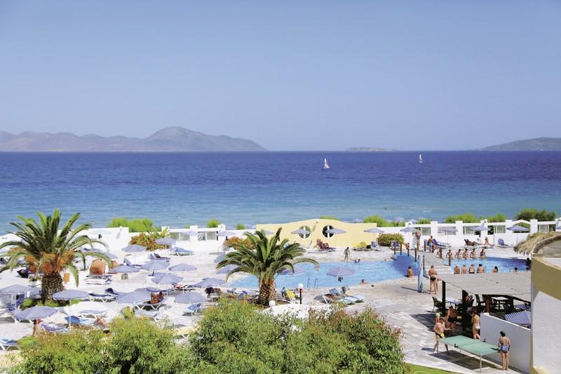 Hotel Princess of Kos, Griechenland, Kos, Mastichari, Bild 1