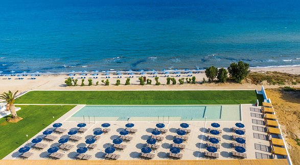 Hotel Smy Princess of Kos, Griechenland, Kos, Mastichari, Bild 1