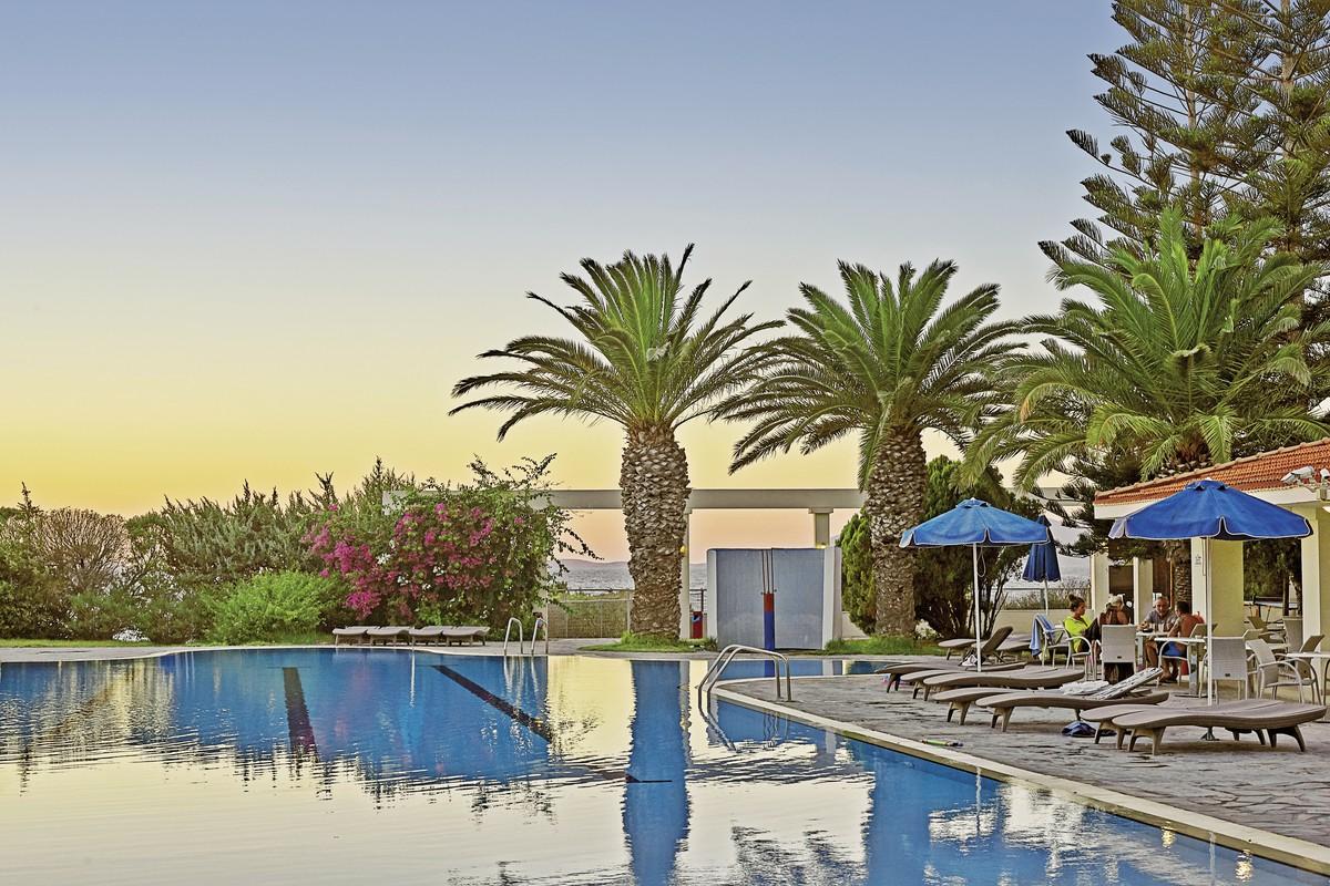 Hotel Ammos Resort, Griechenland, Kos, Mastichari, Bild 1
