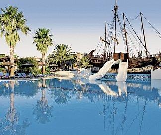 Hotel Kipriotis Village, Griechenland, Kos, Psalidi, Bild 1