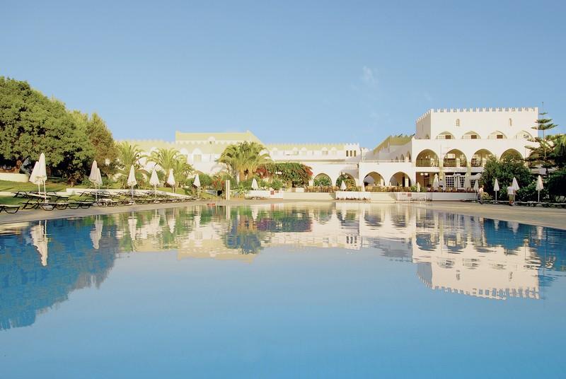 Hotel Platanista, Griechenland, Kos, Psalidi, Bild 1