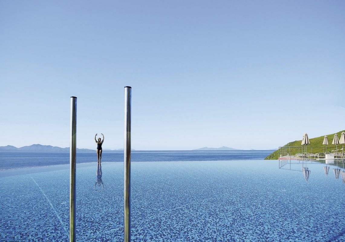 Hotel Michelangelo Resort & Spa, Griechenland, Kos, Agios Fokas, Bild 1