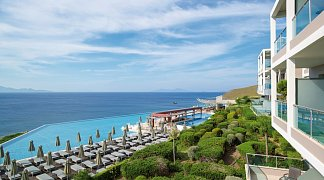 Hotel Michelangelo Resort & Spa, Griechenland, Kos, Agios Fokas