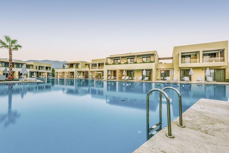 Hotel Astir Odysseus, Griechenland, Kos, Tigaki, Bild 1