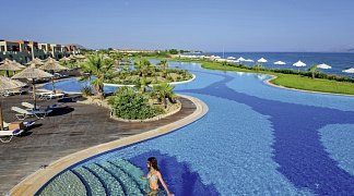Hotel Astir Odysseus, Griechenland, Kos, Tigaki
