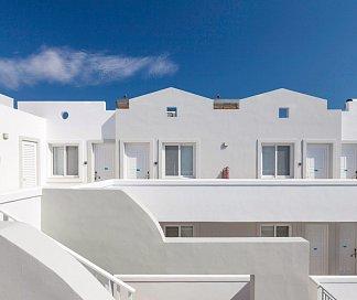 Hotel More Meni Residence, Griechenland, Kos, Tigaki, Bild 1