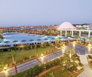 Hotel Blue Lagoon Resort, Griechenland, Kos, Lambi, Bild 1