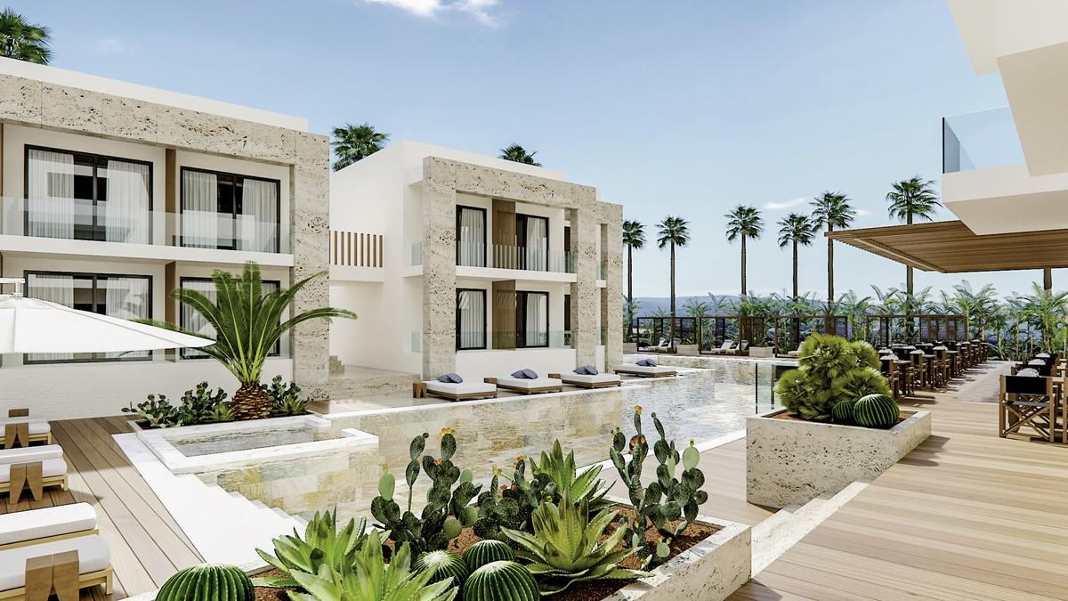 Lango Design Hotel & Spa, Griechenland, Kos, Lambi, Bild 1