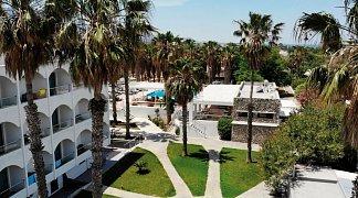 Hotel Smartline Cosmopolitan Kos, Griechenland, Kos, Lambi, Bild 1