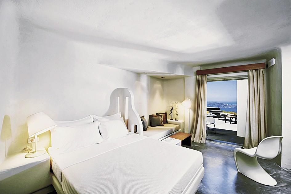 Einverständniserklärung Hotel Unter 18 Pdf : avaton resort spa hotel g nstig buchen its coop travel ~ Themetempest.com Abrechnung