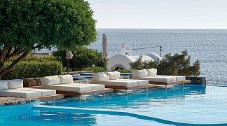 Hotel St. Nicolas Bay Resort, Griechenland, Kreta, Agios Nikolaos
