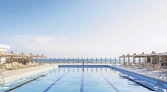 Hotel Creta Beach, Griechenland, Kreta, Ammoudara, Bild 1