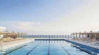 Hotel Creta Beach, Griechenland, Kreta, Amoudara