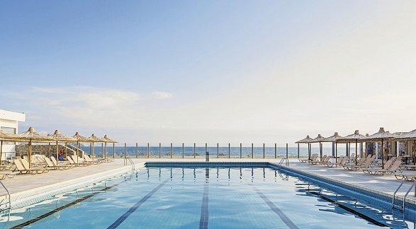 Hotel Creta Beach, Griechenland, Kreta, Amoudara, Bild 1