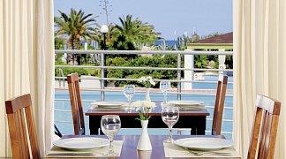 Hotel Santa Marina Beach, Griechenland, Kreta, Amoudara