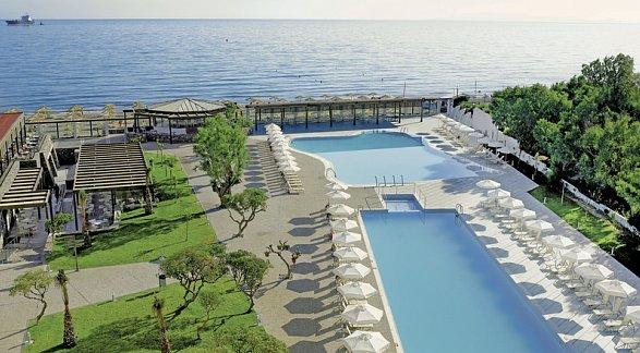 Hotel Atlantica Akti Zeus, Griechenland, Kreta, Ammoudara, Bild 1