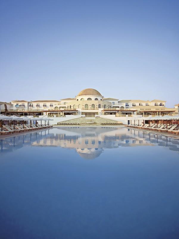 Mitsis Hotel Laguna Resort & Spa, Griechenland, Kreta, Chersonissos, Bild 1