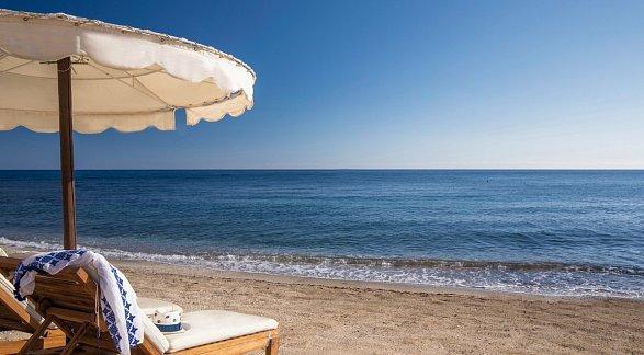 Mitsis Hotel Laguna Resort & Spa, Griechenland, Kreta, Anissaras, Bild 1