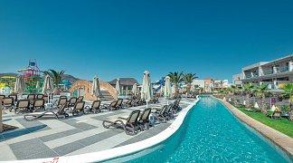 Hotel Lyttos Beach, Griechenland, Kreta, Anissaras