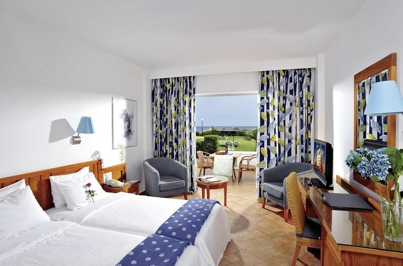 Hotel Lyttos Beach, Griechenland, Kreta, Chersonissos, Bild 1