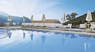 Hotel Filion Suites Resort & Spa, Griechenland, Kreta, Bali