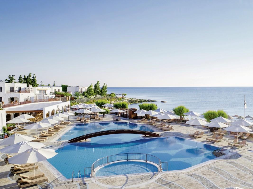 Hotel Creta Maris Beach Resort, Griechenland, Kreta, Chersonissos, Bild 1