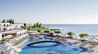 Hotel Creta Maris Beach Resort, Griechenland, Kreta, Chersonissos