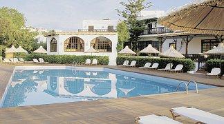 Hotel Chersonissos Maris, Griechenland, Kreta, Chersonissos