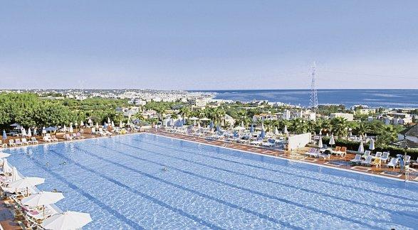 Hotel Royal Belvedere, Griechenland, Kreta, Chersonissos, Bild 1