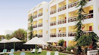 Hersonissos Palace Hotel, Griechenland, Kreta, Chersonissos