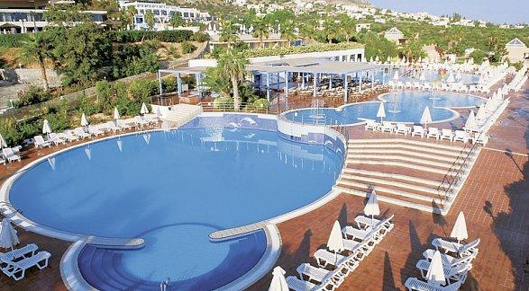 Hotel Imperial Belvedere, Griechenland, Kreta, Chersonissos, Bild 1