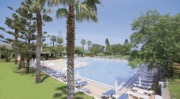 Hotel King Minos Palace, Griechenland, Kreta, Chersonissos, Bild 1