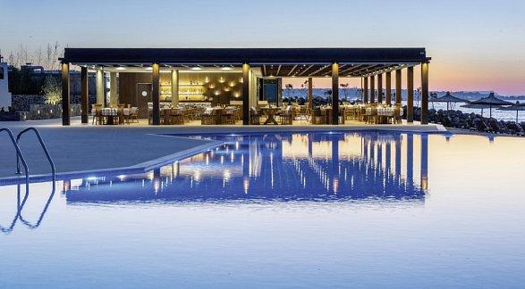 Hotel Nana Princess, Griechenland, Kreta, Chersonissos, Bild 1