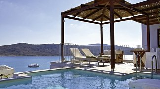 Hotel Domes of Elounda - Autograph Collection, Griechenland, Kreta, Elounda