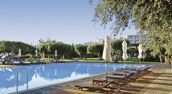 Hotel Elounda Bay Palace, Griechenland, Kreta, Elounda, Bild 1